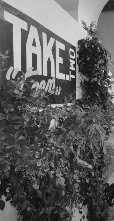 Pitti Bimbo_Firenze_take two teen